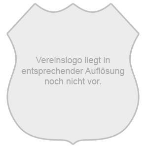 logo_blank.jpg