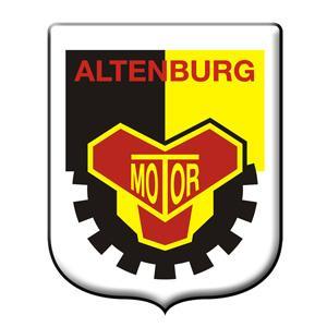 motor_altenburg.jpg