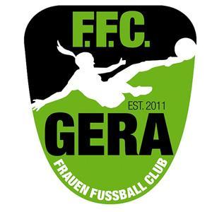 ffc_gera.jpg